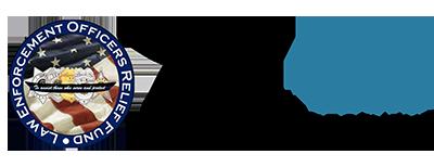 LEORF Golf Classic 2019 Logo